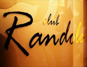 ランドール2