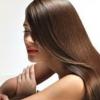 美髪に効果的な食材と正しいシャンプー方法!