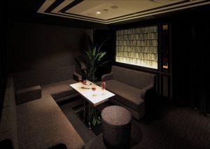 六本木美人茶屋2