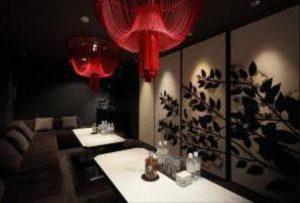 六本木美人茶屋