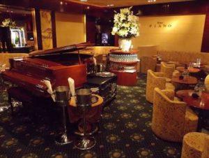 六本木ピアノ〜Piano〜