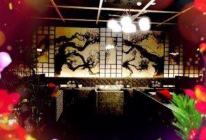 錦糸町のキャバクラ、レン(ren)店内画像