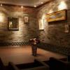 三軒茶屋「三茶ラウンジ」のバイト詳細