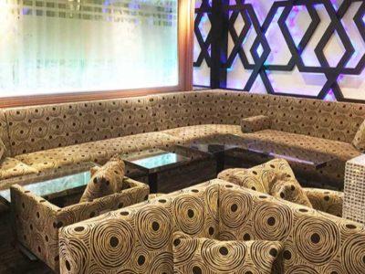 恵比寿の私服キャバクラ、アネックスの店内画像2