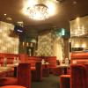 渋谷キャバクラ「ジェイクラブ」のバイト詳細