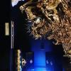 吉祥寺キャバクラ「スイート」のバイト詳細