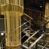 六本木キャバクラ「美人茶屋」のバイト詳細