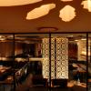 歌舞伎町キャバクラ「アジアンクラブ」のバイト詳細