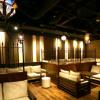 歌舞伎町キャバクラ「オレンジテラス」のバイト詳細