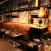 歌舞伎町キャバクラ「プラウディア」のバイト詳細
